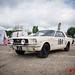 Autodrome_Linas_Montlhéry_US_MOTOR_SHOW (9)