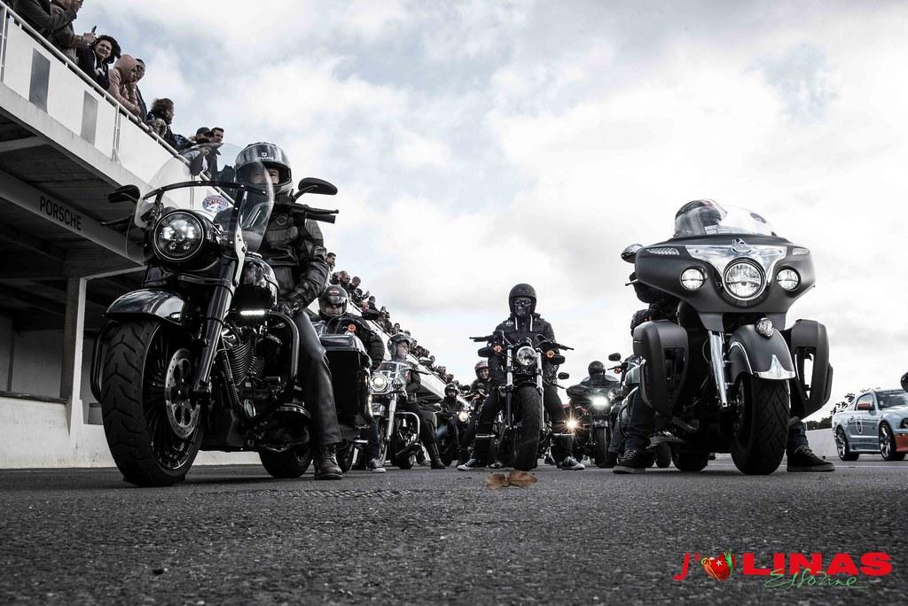 Autodrome_Linas_Montlhéry_US_MOTOR_SHOW (13)