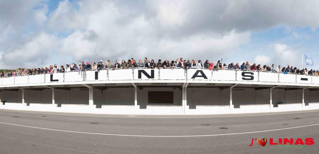 Autodrome_Linas_Montlhéry_US_MOTOR_SHOW (17)