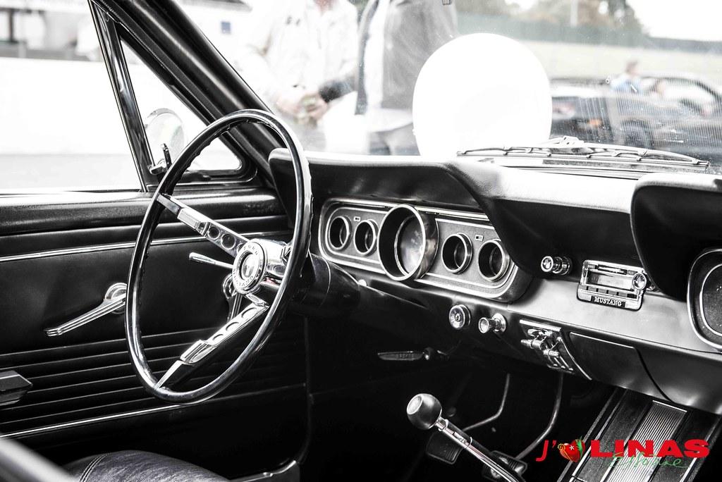 Autodrome_Linas_Montlhéry_US_MOTOR_SHOW (22)