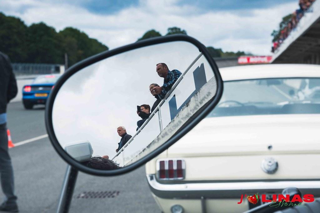Autodrome_Linas_Montlhéry_US_MOTOR_SHOW (26)