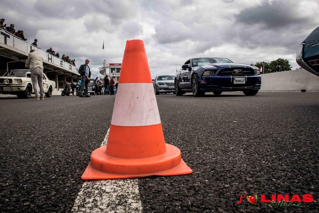 Autodrome_Linas_Montlhéry_US_MOTOR_SHOW (29)