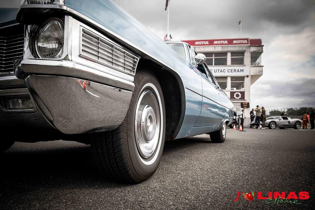 Autodrome_Linas_Montlhéry_US_MOTOR_SHOW (30)
