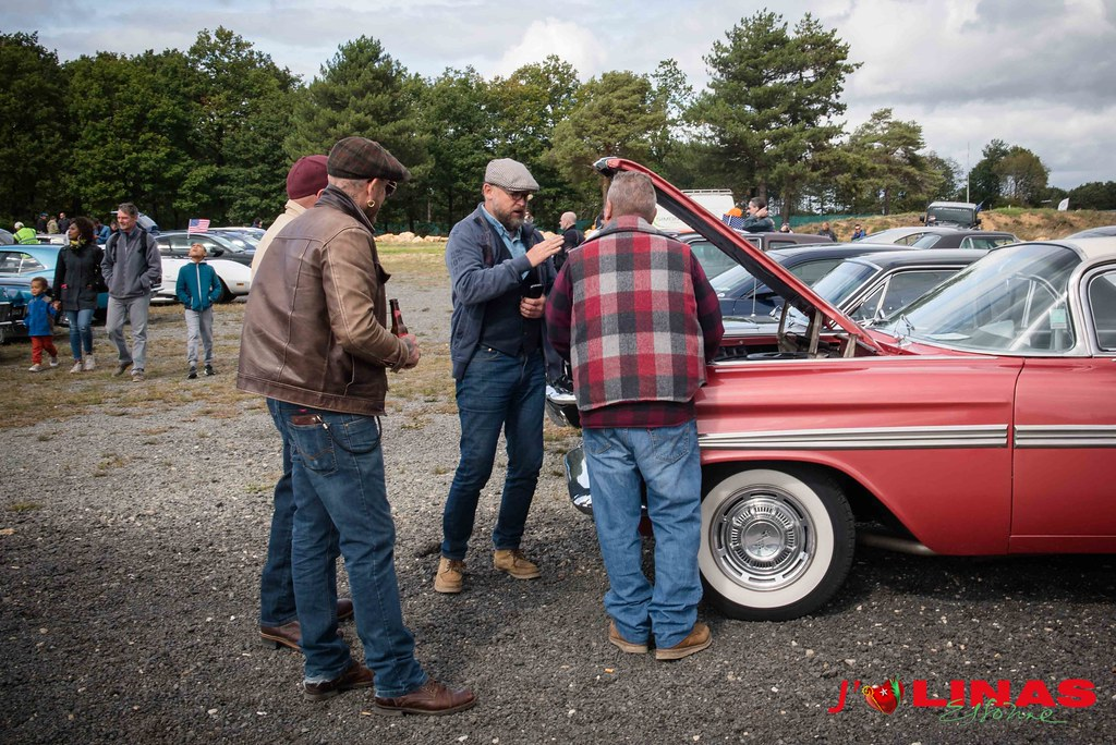 Autodrome_Linas_Montlhéry_US_MOTOR_SHOW (49)