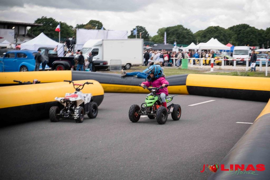 Autodrome_Linas_Montlhéry_US_MOTOR_SHOW (48)