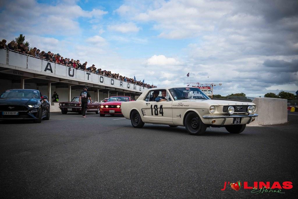 Autodrome_Linas_Montlhéry_US_MOTOR_SHOW (65)