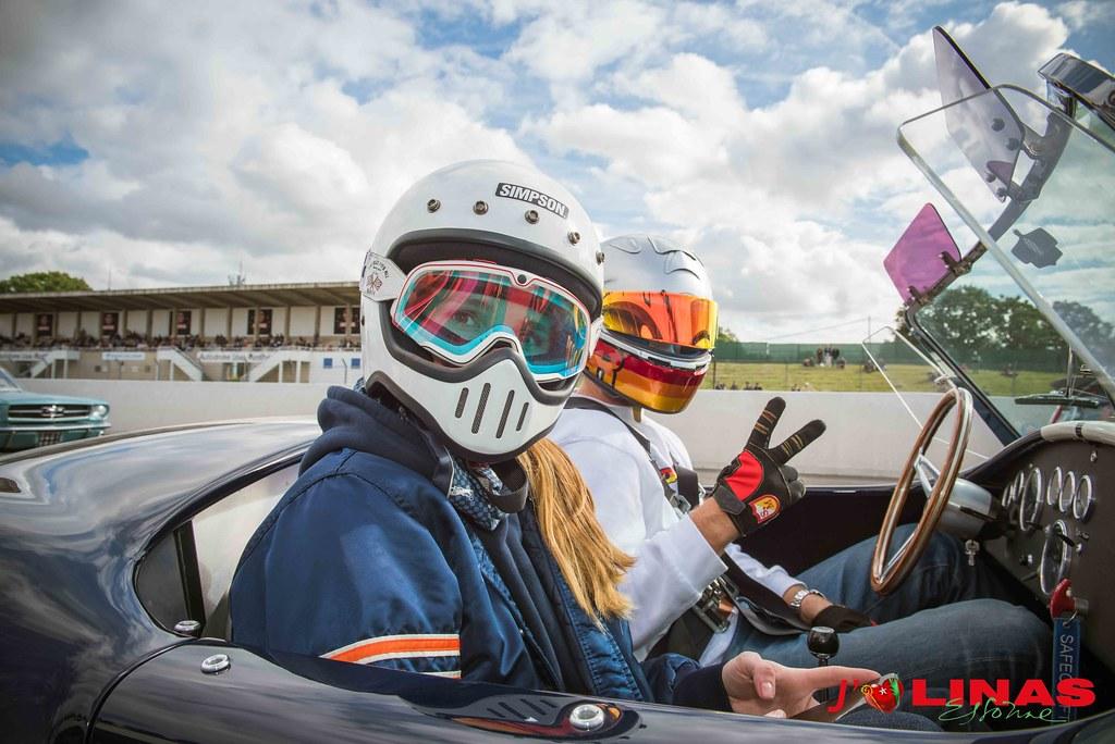 Autodrome_Linas_Montlhéry_US_MOTOR_SHOW (71)