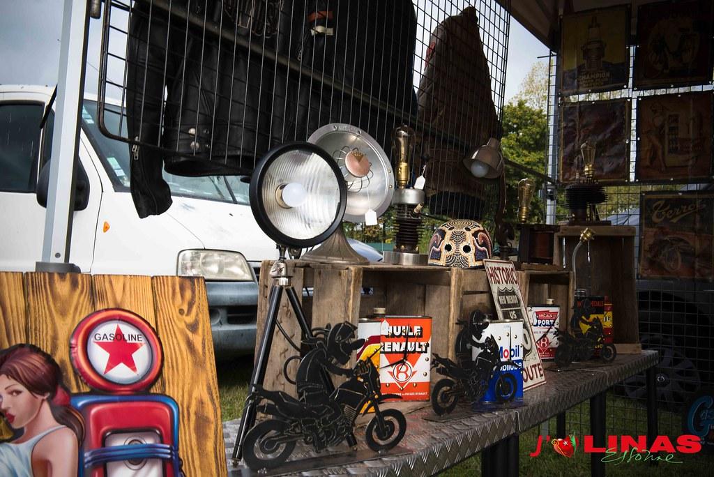 Autodrome_Linas_Montlhéry_US_MOTOR_SHOW (2)