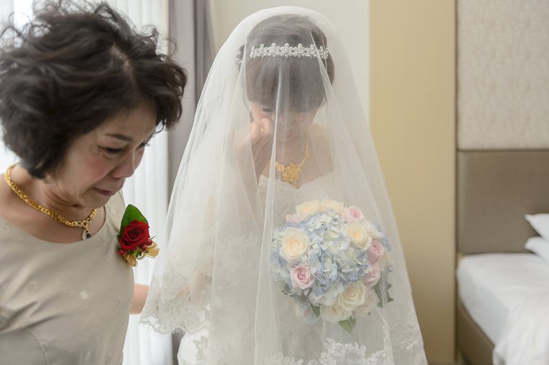 新秘WENDY,六福萬怡婚宴,六福萬怡婚攝,婚攝,六福萬怡,MSC_0035