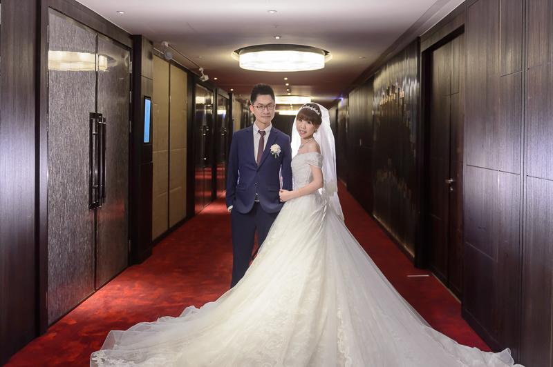 新秘WENDY,六福萬怡婚宴,六福萬怡婚攝,婚攝,六福萬怡,MSC_0055