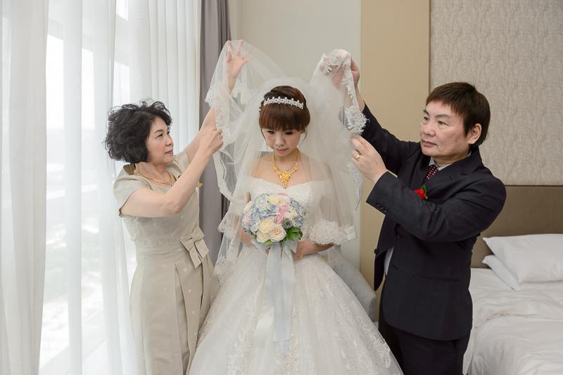新秘WENDY,六福萬怡婚宴,六福萬怡婚攝,婚攝,六福萬怡,MSC_0032