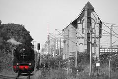 Eisenbahnfest XVI (Michael@H) Tags: berlin eisenbahnfest 2019 class50 baureihe50 baureihe5035 503610 deutschereichsbahn 1941 2100 1e schichauwerke