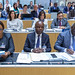 Delegates at the Opening of the WIPO Assemblies 2019