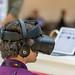 Virtuelle Realität auf der #bits19 Messe in München