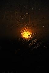 Sol (Aprehendiz-Ana Lía) Tags: flickr sol nikon imagen amanecer tramonto primavera camino tigre argentina cielo astro alegría viaje nubes sky ventana sole naturaleza nature analialarroude exterior equinoccio