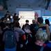 openTransfer CAMP #Demokratie in Erfurt