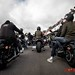 Autodrome_Linas_Montlhéry_US_MOTOR_SHOW (10)