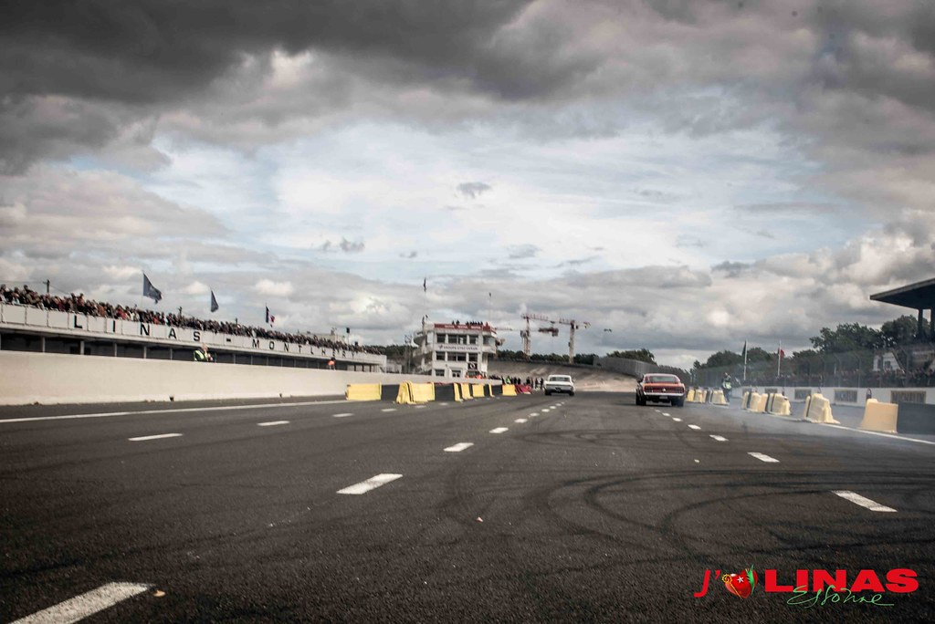 Autodrome_Linas_Montlhéry_US_MOTOR_SHOW (57)