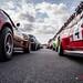 Autodrome_Linas_Montlhéry_US_MOTOR_SHOW (75)