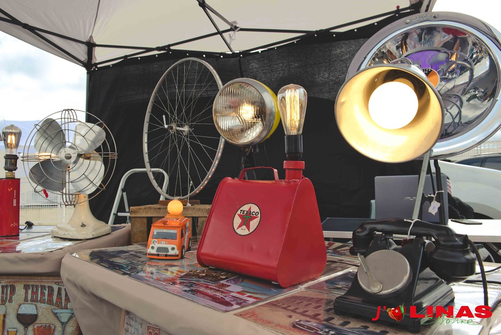 Autodrome_Linas_Montlhéry_US_MOTOR_SHOW (6)
