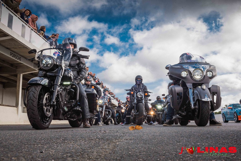 Autodrome_Linas_Montlhéry_US_MOTOR_SHOW (12)