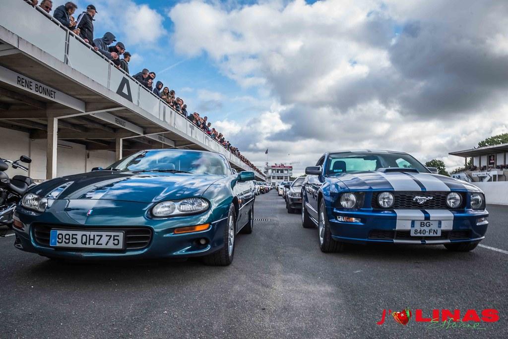 Autodrome_Linas_Montlhéry_US_MOTOR_SHOW (15)