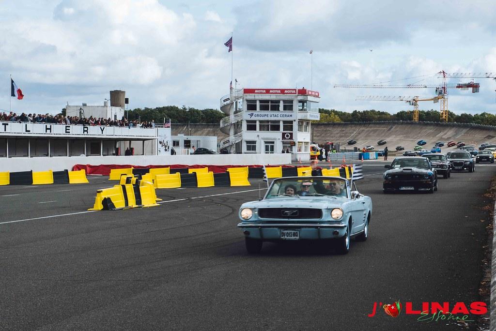 Autodrome_Linas_Montlhéry_US_MOTOR_SHOW (19)