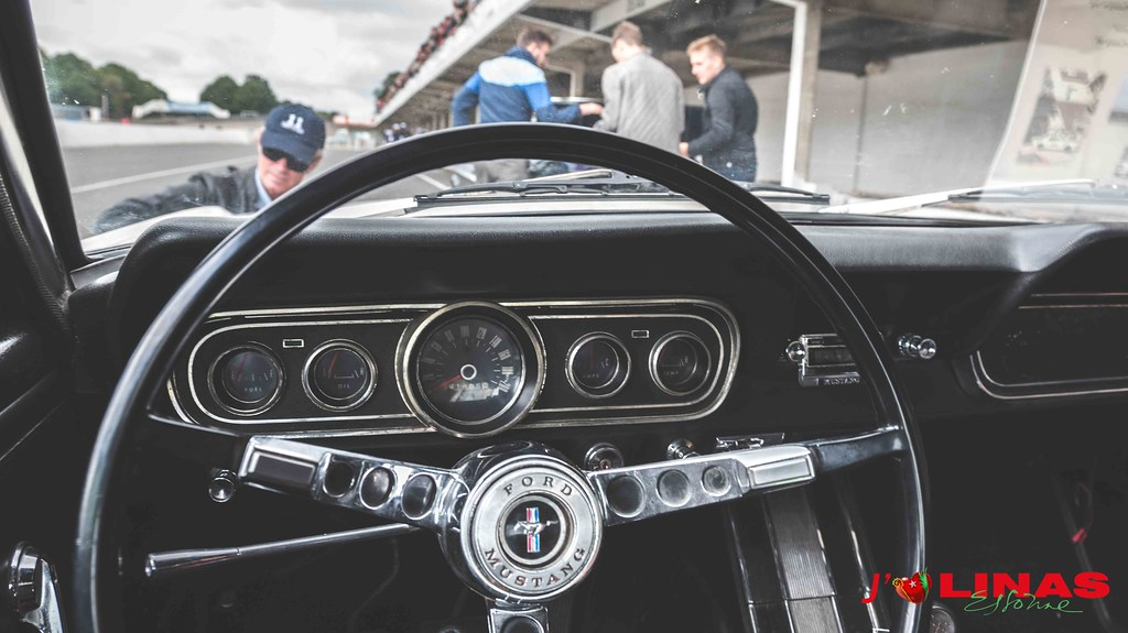 Autodrome_Linas_Montlhéry_US_MOTOR_SHOW (20)