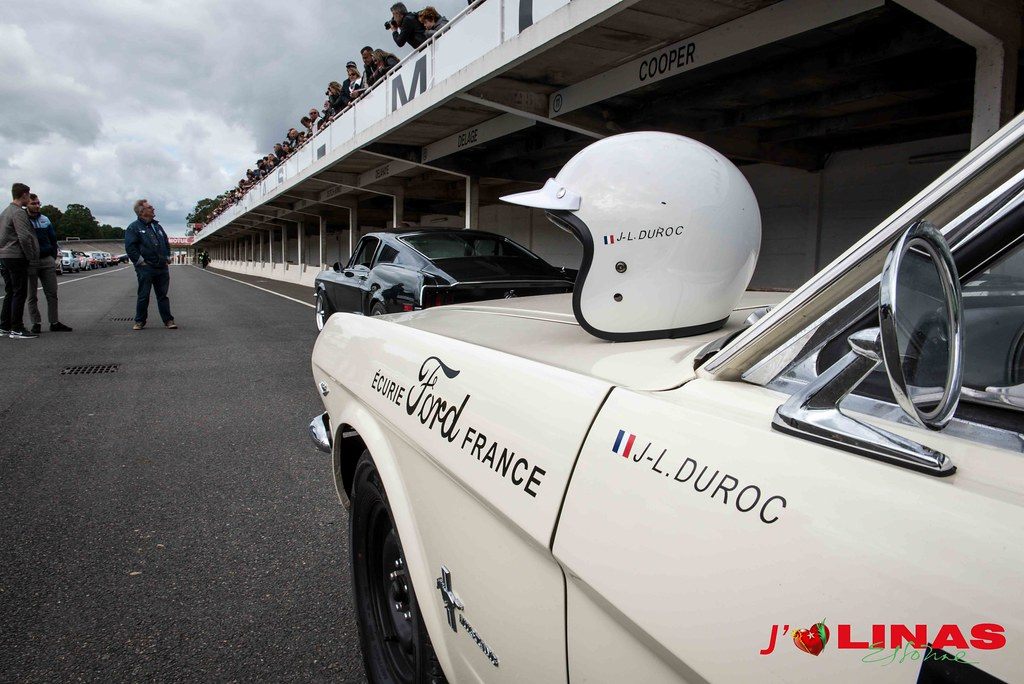 Autodrome_Linas_Montlhéry_US_MOTOR_SHOW (21)