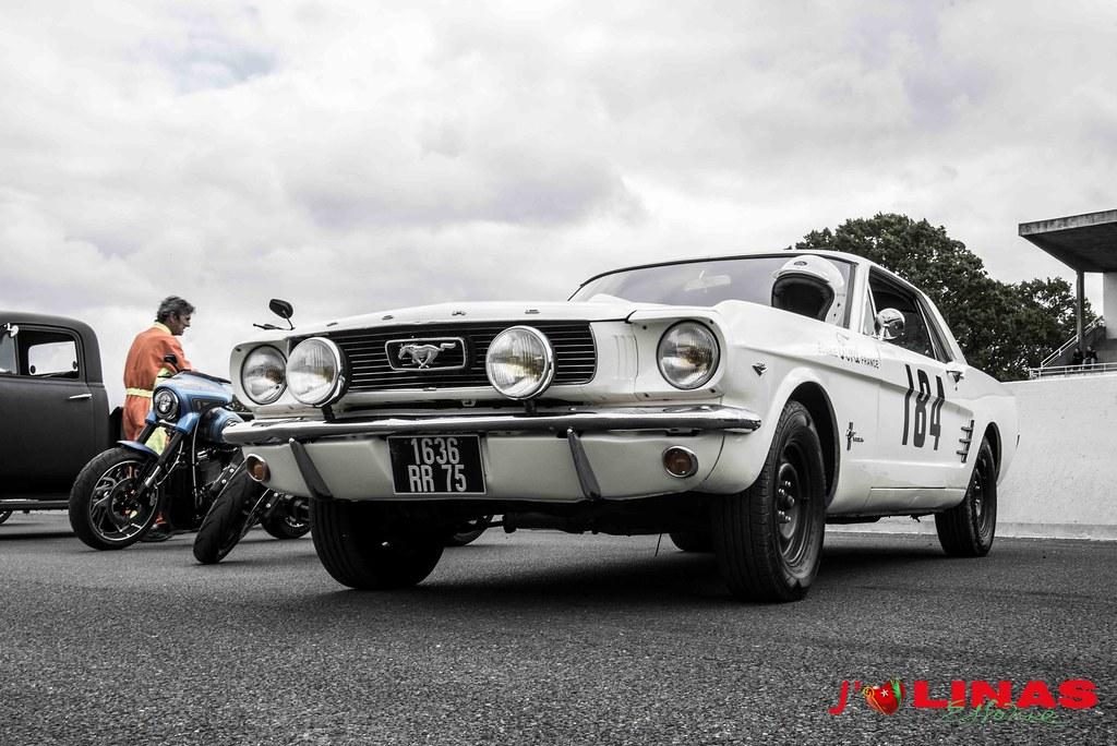Autodrome_Linas_Montlhéry_US_MOTOR_SHOW (32)