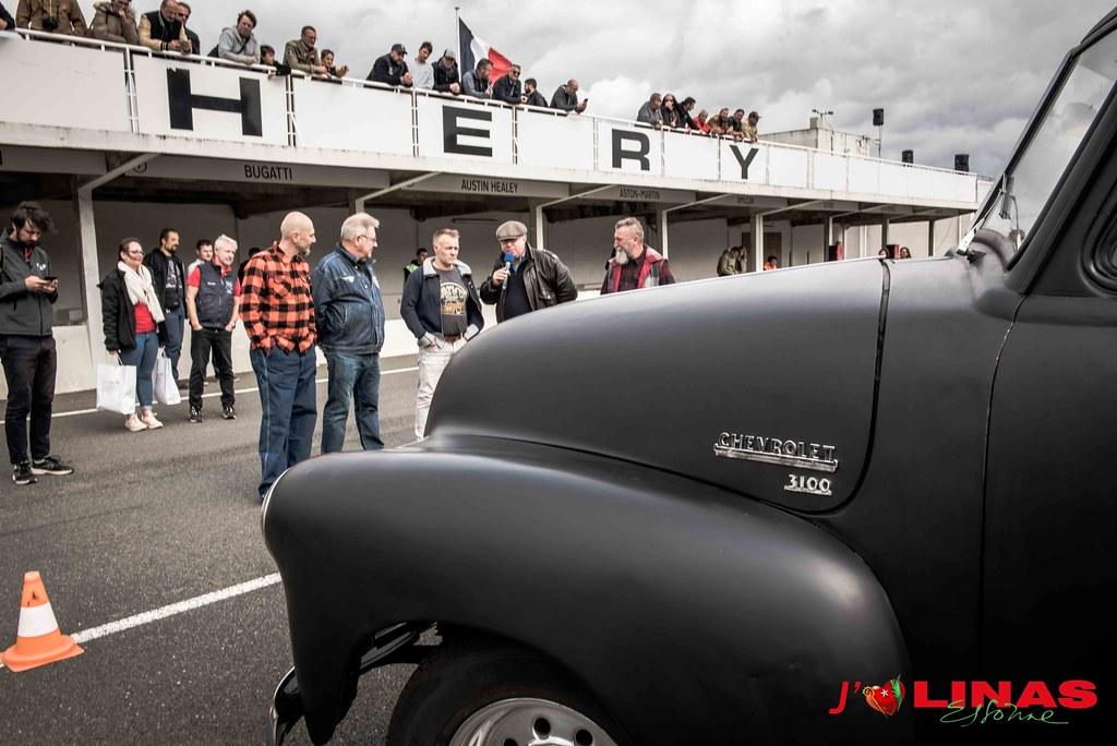 Autodrome_Linas_Montlhéry_US_MOTOR_SHOW (35)