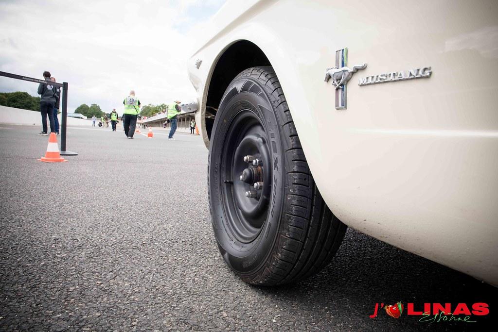 Autodrome_Linas_Montlhéry_US_MOTOR_SHOW (40)