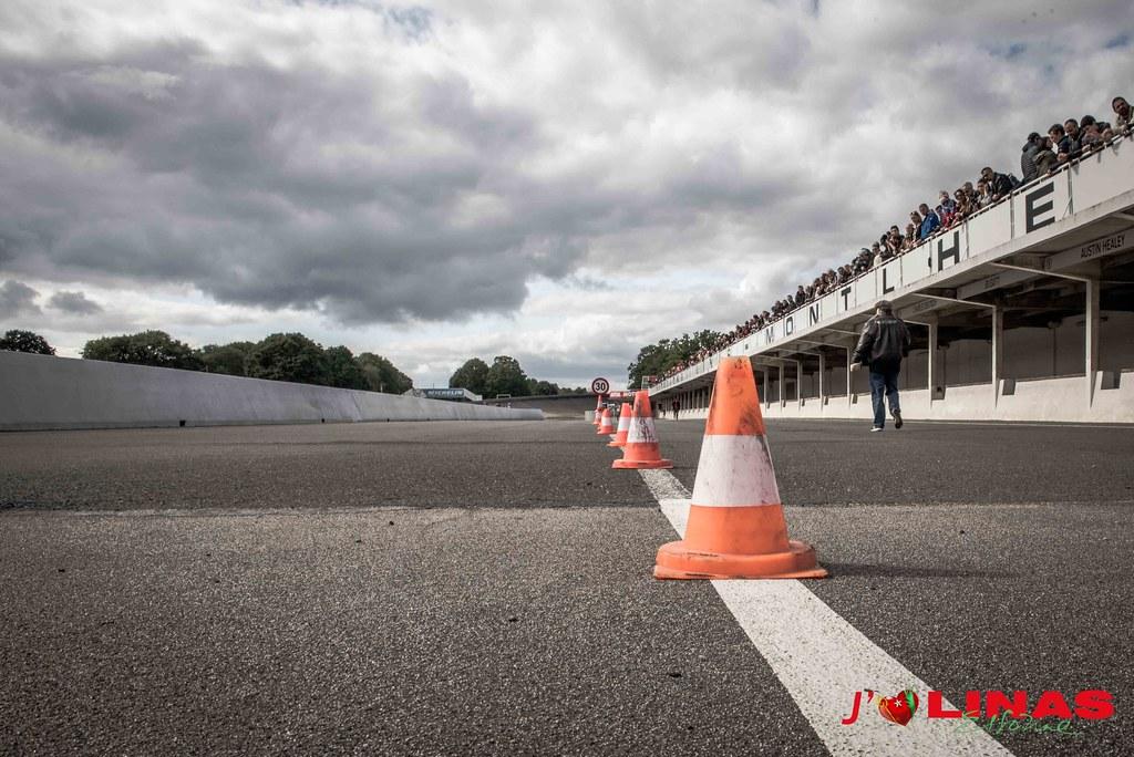 Autodrome_Linas_Montlhéry_US_MOTOR_SHOW (51)