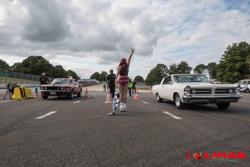 Autodrome_Linas_Montlhéry_US_MOTOR_SHOW (56)