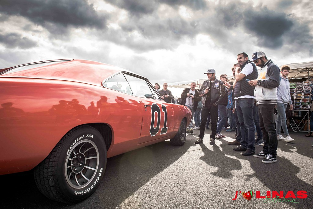 Autodrome_Linas_Montlhéry_US_MOTOR_SHOW (60)