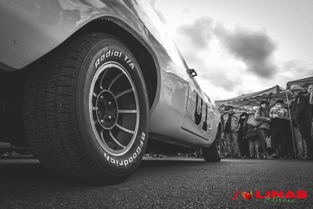 Autodrome_Linas_Montlhéry_US_MOTOR_SHOW (61)