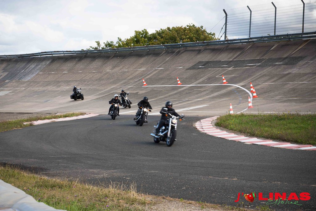 Autodrome_Linas_Montlhéry_US_MOTOR_SHOW (64)