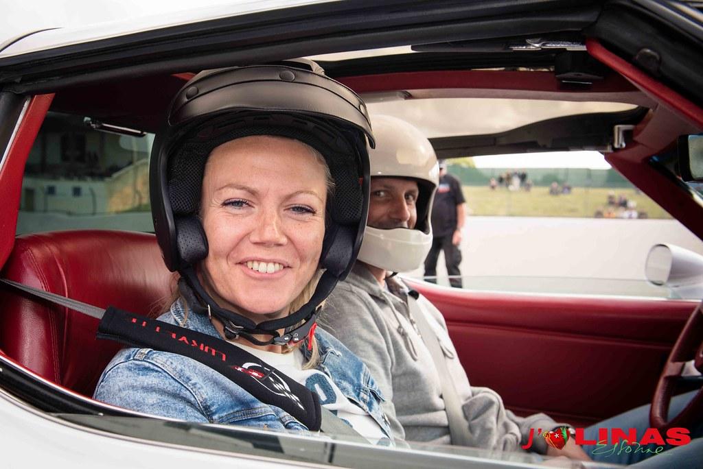 Autodrome_Linas_Montlhéry_US_MOTOR_SHOW (67)