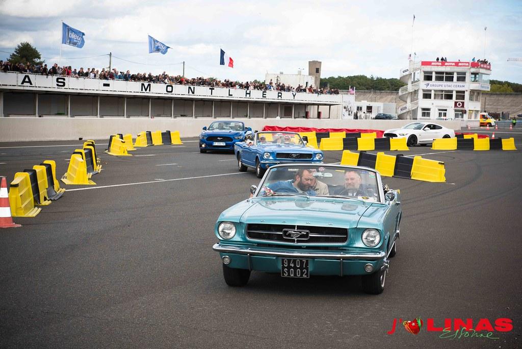 Autodrome_Linas_Montlhéry_US_MOTOR_SHOW (66)