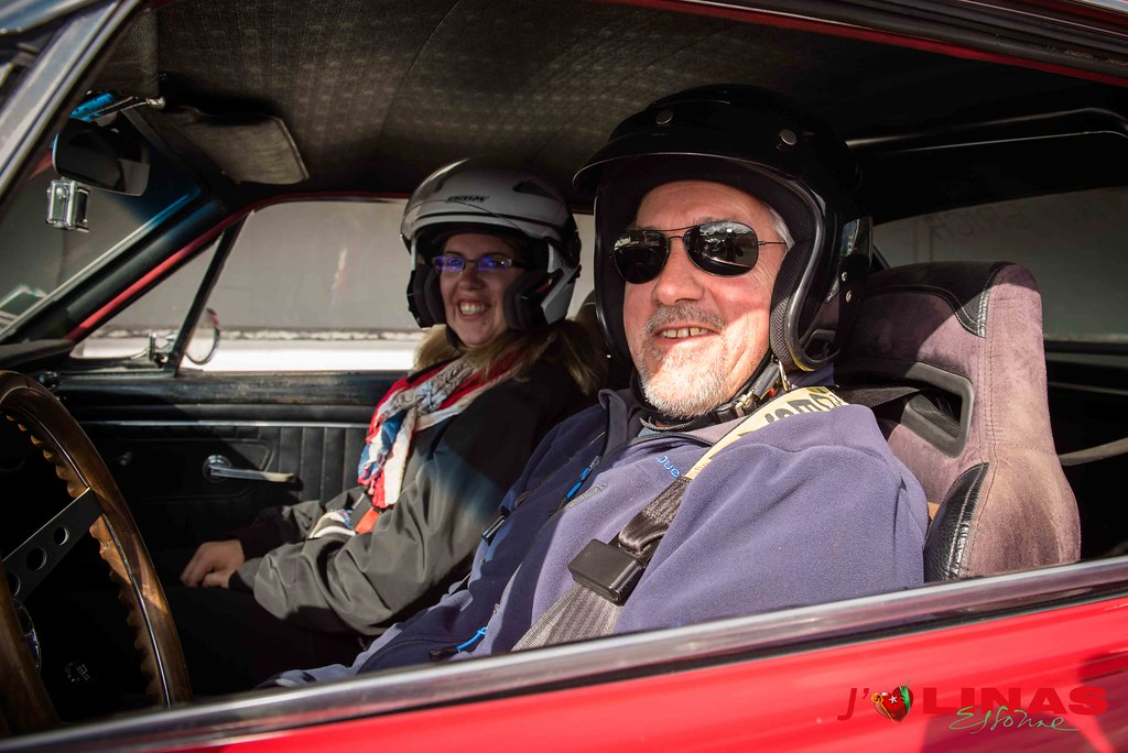 Autodrome_Linas_Montlhéry_US_MOTOR_SHOW (72)