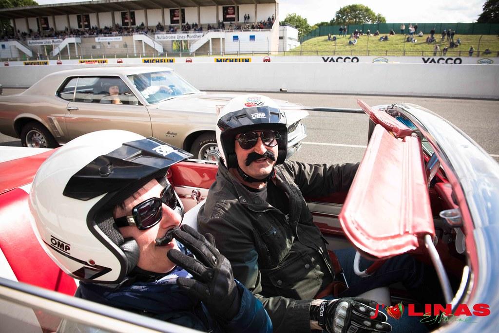 Autodrome_Linas_Montlhéry_US_MOTOR_SHOW (70)