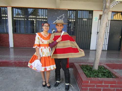 Cueca 2019 (21)