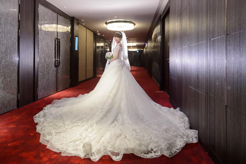 新秘WENDY,六福萬怡婚宴,六福萬怡婚攝,婚攝,六福萬怡,MSC_0058