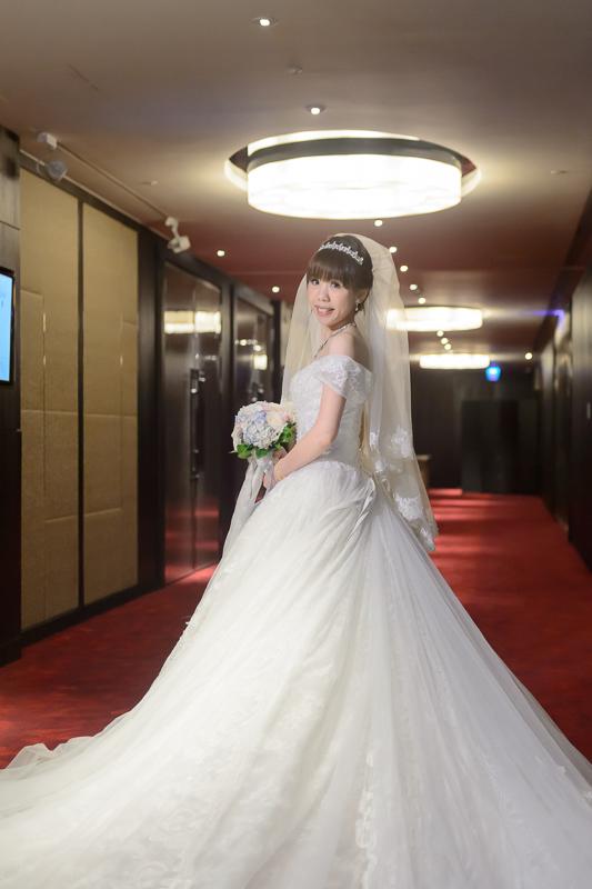 新秘WENDY,六福萬怡婚宴,六福萬怡婚攝,婚攝,六福萬怡,MSC_0057