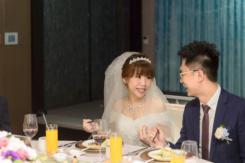新秘WENDY,六福萬怡婚宴,六福萬怡婚攝,婚攝,六福萬怡,MSC_0054