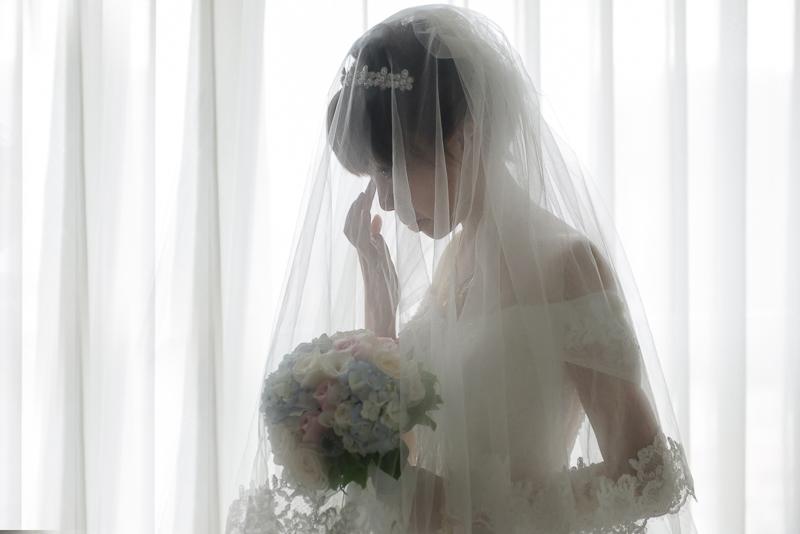 新秘WENDY,六福萬怡婚宴,六福萬怡婚攝,婚攝,六福萬怡,MSC_0036