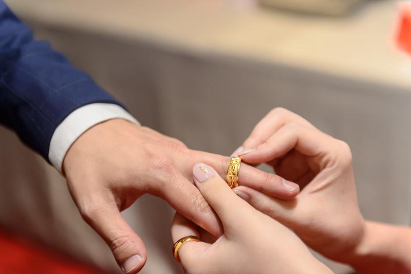 新秘WENDY,六福萬怡婚宴,六福萬怡婚攝,婚攝,六福萬怡,MSC_0020