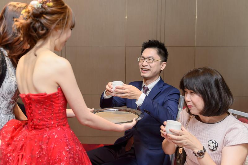 新秘WENDY,六福萬怡婚宴,六福萬怡婚攝,婚攝,六福萬怡,MSC_0014