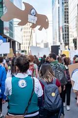 MarkBernards3_20190927_ClimateMarch-OttawaRiverkeeper_0009