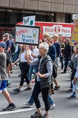 MarkBernards3_20190927_ClimateMarch-OttawaRiverkeeper_0024